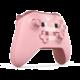Xbox ONE S Bezdrátový ovladač, Minecraft Pig (PC, Xbox ONE)