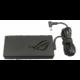 ASUS originální adaptér 180W 20V 3p (6PHI)