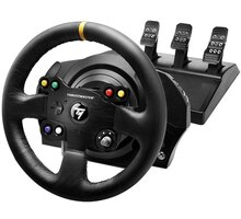 Thrustmaster TX Racing Wheel Leather Edition (PC, Xbox ONE, Xbox Series)