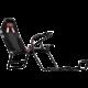 Next Level Racing GT LITE Cockpit, černá