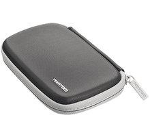 "TomTom přenosné pouzdro Classic Carry Case (4/5"") - 9UUA.001.63"