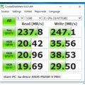 Seagate Xbox Game Drive SSD - 512GB