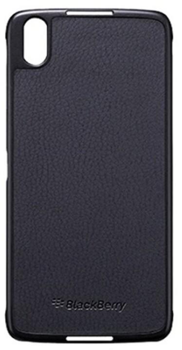 BlackBerry pevný kryt pro BlackBerry DTEK50, černá