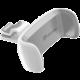Cellularline univerzální držák do ventilace STYLE&COLOR, bílá