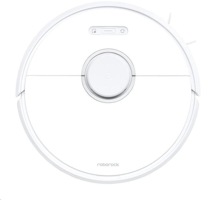 Xiaomi Roborock Sweep One S60, bílá