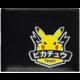 Peněženka Pokémon: Team Pikachu - Olympics