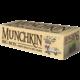 Munchkin - rozšíření 6, Big Box
