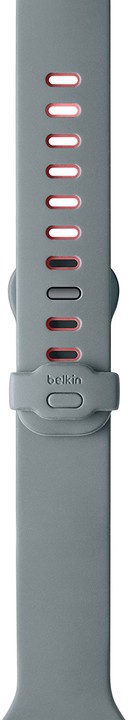 Belkin Apple watch Sports řemínek, 42mm