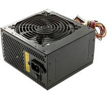 iTek ENERGY PIV 500 - 500W, retail ITPS500