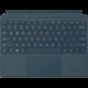Microsoft Surface Go Type Cover (Cobalt Blue), ENG  + 300 Kč na Mall.cz