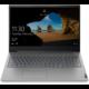 Lenovo ThinkBook 15p IMH, šedá