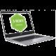 Acer Swift 3 celokovový (SF314-55-75W2), stříbrná