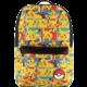 Batoh Pokémon - Comics Pikachu