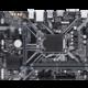 GIGABYTE H310M H 2.0 - Intel H310