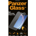 PanzerGlass Standard pro Apple iPhone Xs Max/11 Pro Max, čiré