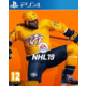 NHL 19 (PS4)  + Deliverance: The Making of Kingdom Come
