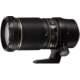 Tamron AF SP 180mm F/3.5 Di pro Canon