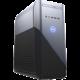 Dell Inspiron 5680 Gaming, černá  + Voucher Be a Gamer - 5x 100 Kč (sleva na hry nad 999 Kč) + Hra Kingdom Come: Deliverance - Special Edition v ceně 1 299 Kč