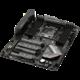 ASRock Fatal1ty X299 Professional Gaming i9 - Intel X299