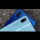 Recenze: Huawei Nova 3i – levně neznamená špatně