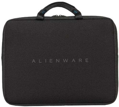 Dell Alienware Vindicator-2.0 17 Neoprene Sleeve
