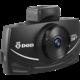 DOD LS475W+, kamera do auta  + Voucher až na 3 měsíce HBO GO jako dárek (max 1 ks na objednávku)
