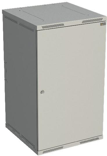 Solarix SENSA 21U 600x600mm