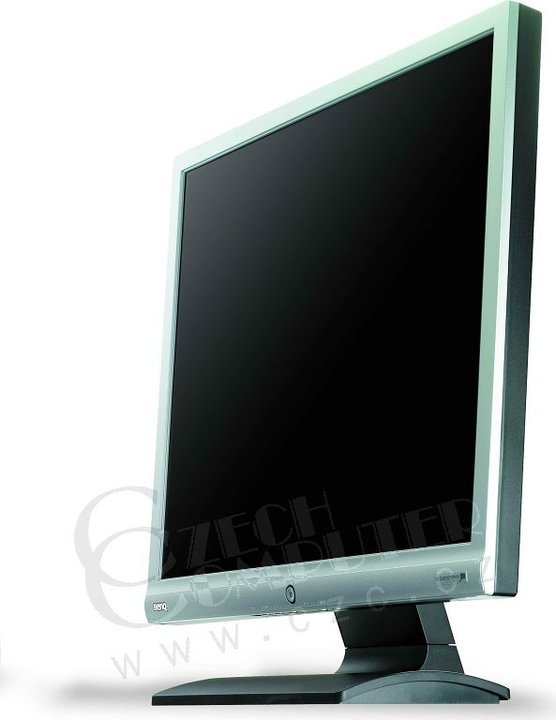 BENQ G900 LCD MONITOR DRIVERS WINDOWS 7 (2019)
