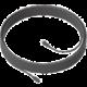 Kabel Logitech MeetUp, 10m
