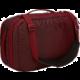 THULE Subterra 40l cestovní taška/batoh, vínově červená