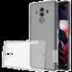Nillkin Nature TPU pouzdro pro Huawei Mate 10 Lite - Transparent  + Při nákupu nad 500 Kč Kuki TV na 2 měsíce zdarma vč. seriálů v hodnotě 930 Kč