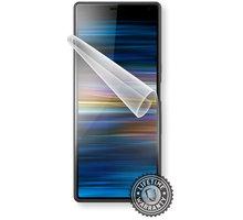 Screenshield fólie na displej pro SONY Xperia 10 I4113 - SON-XP10I4113-D