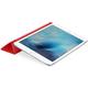 Apple iPad mini 4 Smart Cover, červená