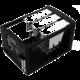 Fractal Design Node 304  + Voucher až na 3 měsíce HBO GO jako dárek (max 1 ks na objednávku)