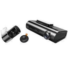 DDPai X2 Pro+, kamera do auta - 8594175352214