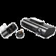 DDPai X2 Pro+, kamera do auta  + Voucher až na 3 měsíce HBO GO jako dárek (max 1 ks na objednávku)