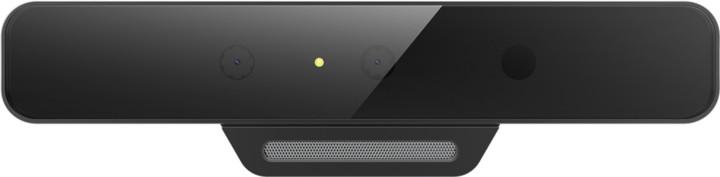 Creative BlasterX SENZ3D kamera