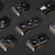 NVIDIA má další Super grafiku, hráče bude lákat cenou