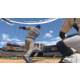 MLB 16: The Show (PS4)