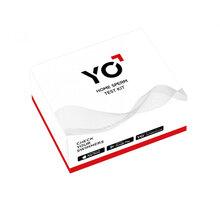 YO Test plodnosti pro muže – 2 testy, verze pro Android, MAC a PC - YO-FA-01469-00