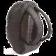 WENGER TIDAL Rain Cover - pláštěnka na batoh, černá