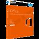 Microsoft Office 2016 pro domácnosti a podnikatele - pouze k PC  + 300 Kč na Mall.cz
