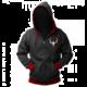 Quake - Logo (M)