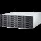 QNAP TS-h2477XU-RP-3700X-32G