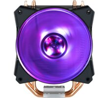 Cooler Master MasterAir MA410P - MAP-T4PN-220PC-R1
