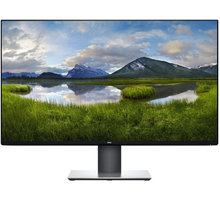 Dell UltraSharp U3219Q - LED monitor 32""