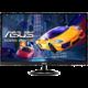 """ASUS VX279HG - LED monitor 27"""""""