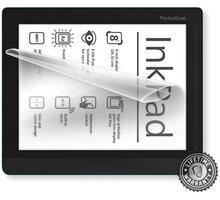 ScreenShield fólie na displej pro Pocketbook 840 InkPad 2 - POB-840IP2-D