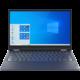 Lenovo Yoga 6 13ARE05, modrá