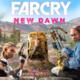 Recenze Far Cry: New Dawn – pestrobarevná apokalyptická zábava